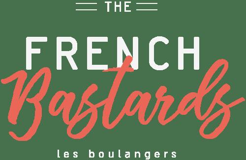 Logo french bastards1