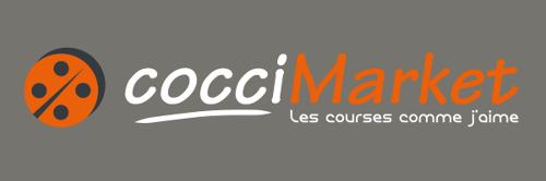 logo cocci market